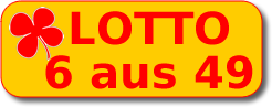 Logo Lotto 6 aus 49